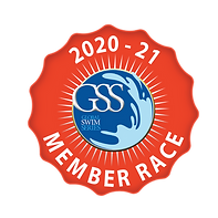 GSS_Member Race Badge_2020-21.png