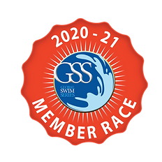 GSS_Member Race Badge_2020-21.png