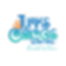 TCI Tourist Board Logo-02.png