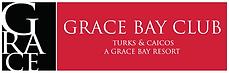 GraceBayClub.png
