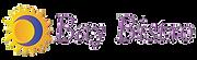 bb-logo2.png