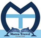 marco-travel.jpg