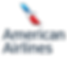 AmericanAirlineNewLogo-300x256.png