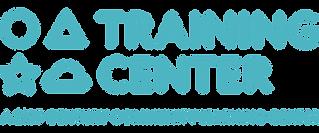 TTC-21st-Century-Logo-04-01.png
