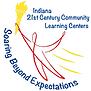 21stCCLC_logo.png