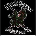 black dragons.jpg