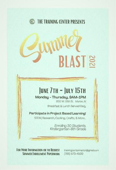 Summer Blast Flyer.jpg