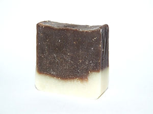 סבון אספרסו