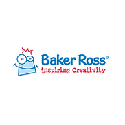 Baker_Ross_Discount_Code_.png