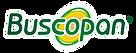 buscopan-logo.png