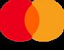 master card logo.png