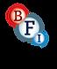 Accenture-BFI-logo.png