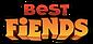 logo_topleft_2.png