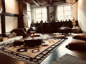 Mondcafé_Wohnzimmer.jpg