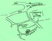 Karte_Mondcafé_neu grün.jpg