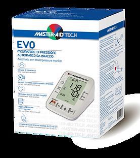Tech EVO krevní tlakoměr pažní.png