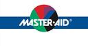 Master Aid logo.png