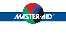 master aid, master-aid, www.mastr-aid.cz, master, aid