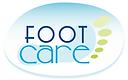 Foot Care logo.png