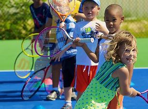 Tennis-kids-1.jpg