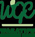 WGC_LOGO_SmallColour.png