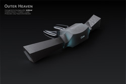 OUTER HAVEN_O2 be (2)