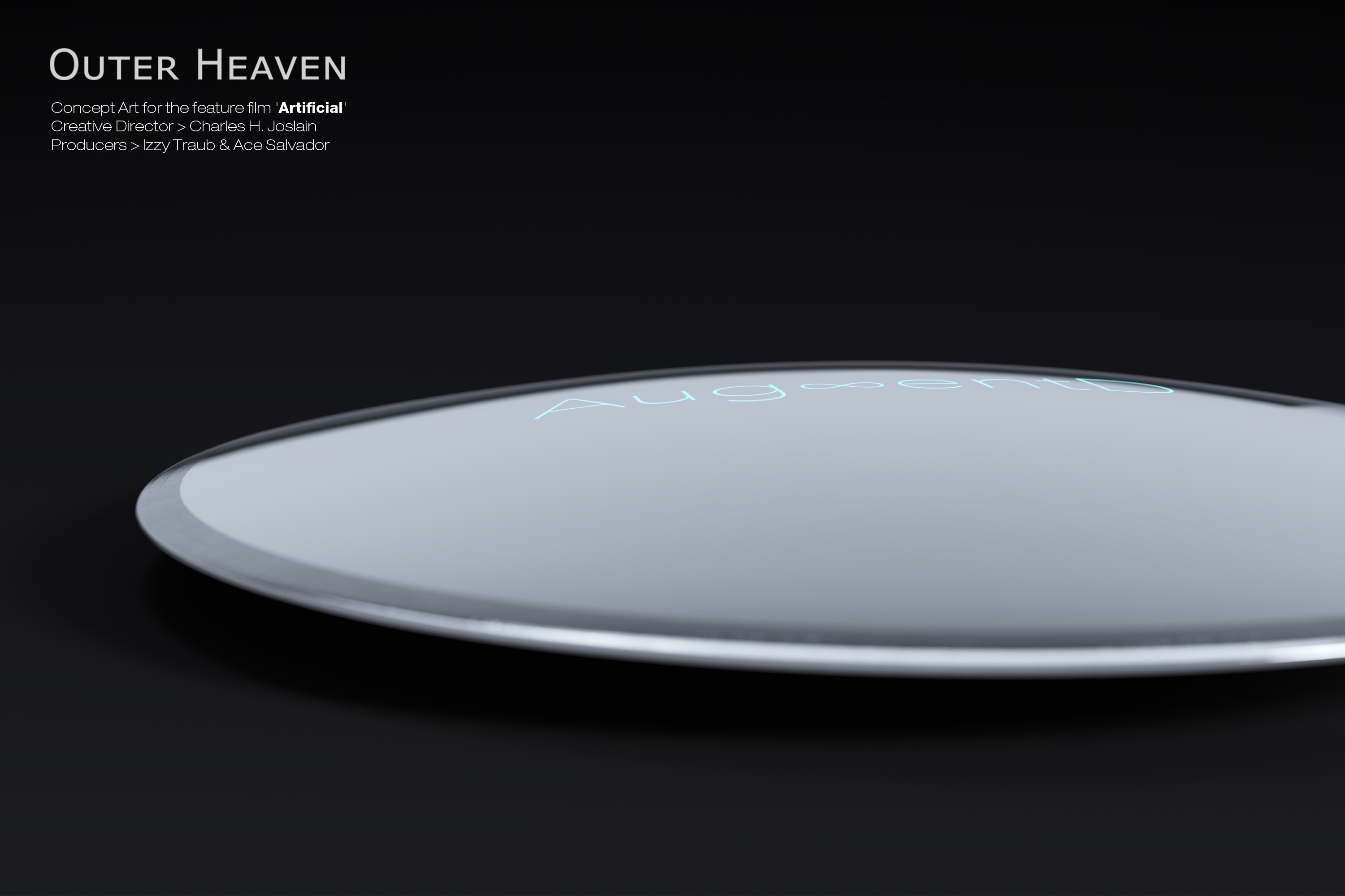 OUTER HAVEN_BMI