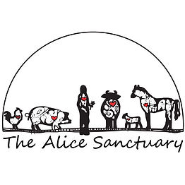 The Alice Sanctuary
