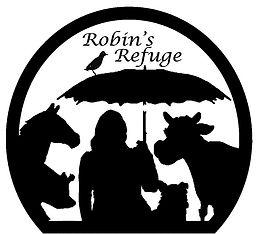 Robin's Refuge