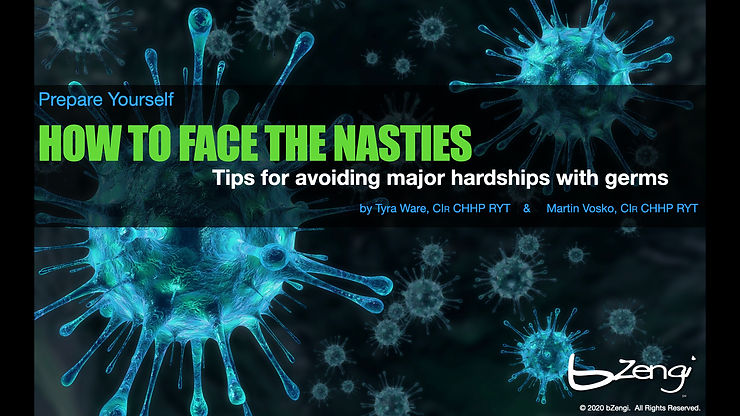 How To Face The Nasties Cover.001.jpeg