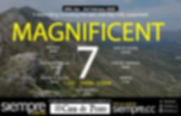 magnificent 7.jpg