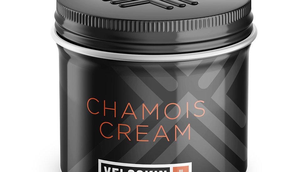 Veloskin Crema de Chamois 150ml