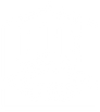 OTE Logo Reversed.png