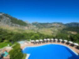 01-fuerte-grazalema-piscina.jpg