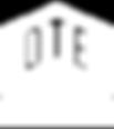OTE Logo Reversed.png