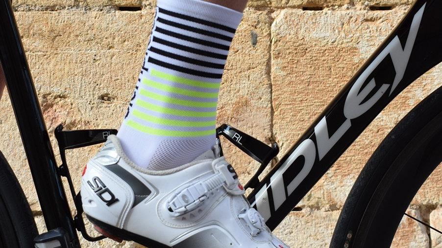 Siempre Ciclismo 2019/2020 Team Socks