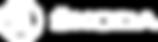 img_skoda_logo.png