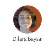 Dilara Baysal