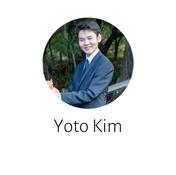 Yoto Kim