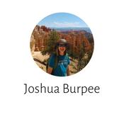Joshua Burpee