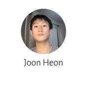 Joon Heon