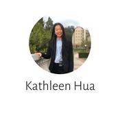 Kathleen Hua