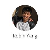 Robin Yang