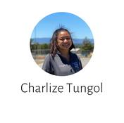 Charlize Tungol