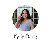 Kylie Dang