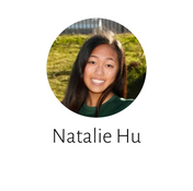Natalie Hu