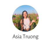 Asia Truong