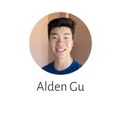 Alden Gu