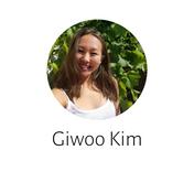 Giwoo Kim