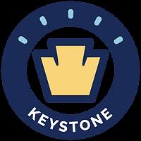 keystone_circle_3.png